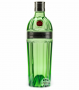 Tanqueray No. Ten Gin – Gin Nr. 10 / 47,3 % vol. / 0,7 Liter-Flasche