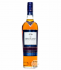 The Macallan Estate Reserve Highland Single Malt Scotch Whisky / 45,7 % vol. / 0,7 Liter-Flasche