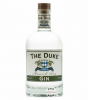 The Duke Munich Dry Gin – Handcrafted in Bavaria / 45 % vol. / 0,7 Liter-Flasche