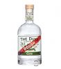 The Duke Rough Gin - Munich Dry Gin / 42 % Vol. / 0,7 Liter-Flasche