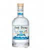 The Duke Wanderlust Gin - Munich Dry Gin / 47 % Vol. / 0,7 Liter-Flasche