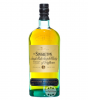 The Singleton of Dufftown 12 Years Single Malt Scotch Whisky / 40 % Vol. / 0,7 Liter-Flasche
