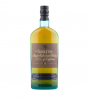 The Singleton of Dufftown 15 Years Single Malt Scotch Whisky / 40 % Vol. / 0,7 Liter-Flasche