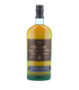 The Singleton of Dufftown 18 Years Single Malt Scotch Whisky / 40 % Vol. / 0,7 Liter-Flasche