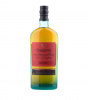 The Singleton of Dufftown Tailfire Single Malt Scotch Whisky / 40 % Vol. / 0,7 Liter-Flasche