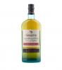 The Singleton of Dufftown Spey Cascade Single Malt Scotch Whisky / 40 % Vol. / 0,7 Liter-Flasche