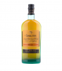The Singleton of Dufftown Sunray Single Malt Scotch Whisky / 40 % Vol. / 0,7 Liter-Flasche