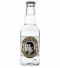 Thomas Henry Elderflower Tonic / 0 % Vol. / 0,2 Liter-Flasche