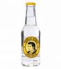Thomas Henry Tonic Water / 0 % Vol. / 0,2 Liter-Flasche