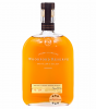 Woodford Reserve Distiller´s Select Kentucky Straight Bourbon Whiskey / 43 % Vol. / 0,7 L Flasche