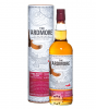 Ardmore Port Wood 12 Jahre Highland Single Malt Scotch Whisky / 46 % Vol. / 0,7 Liter in Geschenkdose