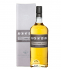 Auchentoshan Classic Lowland Single Malt Scotch Whisky / 40 % Vol. / 0,7 Liter-Flasche in Geschenkkarton