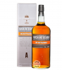 Auchentoshan Heartwood Lowland Single Malt Scotch Whisky / 43 % Vol. / 1,0 Liter-Flasche in Geschenkkarton
