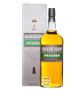 Auchentoshan Springwood Lowland Single Malt Scotch Whisky / 40 % Vol. / 1,0 Liter-Flasche in Geschenkkarton