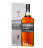 Auchentoshan Three Wood Lowland Single Malt Scotch Whisky / 43 % Vol. / 0,7 Liter-Flasche in Geschenkkarton