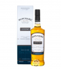 Bowmore Legend Islay Single Malt Scotch Whisky / 40 % Vol. / 0,7 Liter-Flasche in Geschenkkarton