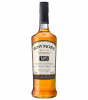Bowmore No. 1 Islay Single Malt Scotch Whisky / 40 % Vol. / 0,7 Liter-Flasche in Geschenkkarton