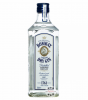 Bombay Sapphire Gin - London Dry Gin / 37,5% vol. / 0,7 Liter-Flasche
