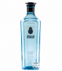 Bombay Sapphire Star of Bombay Gin – Slow Distilled London Dry Gin / 47,5 % vol. / 0,7 Liter-Flasche
