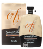Bonollo: Grappa of Centennial Reserve Amarone Barrique Imperial Taste / 58,8 % Vol. / 0,7 Liter-Flasche in Geschenkkarton