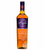 Banks 7 Rum Golden Age / 43 % Vol. / 0,7 Liter