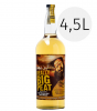 Douglas Laing Really Big Peat Whisky / 46 % Vol. / 4,5 Liter-Flasche