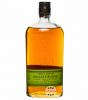 Bulleit 95 Rye Frontier Whiskey aus Kentucky / 45% Vol. / 0,7 Liter-Flasche