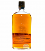 Bulleit Bourbon Frontier Whiskey aus den USA / 45 % Vol. / 0,7 Liter-Flasche