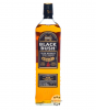 Bushmills Black Bush 1608 Irish Blended Whiskey / 40 % Vol. / 1,0 Liter-Flasche