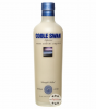 Coole Swan Superior Irish Cream Liqueur / 16 % Vol. / 0,7 Liter-Flasche