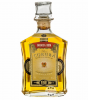 Rum Coruba Jamaica 18 Years Old / 40 % Vol. / 0,7 Liter-Flasche