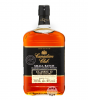 Canadian Club 12 Jahre Classic Small Batch Canadian Whisky / 40 % Vol. / 0,7 Liter-Flasche