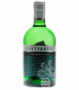 Gin Canterbury - London Dry Gin / 40 % vol. / 0,7 Liter-Flasche