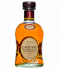 Cardhu Whisky: Amber Rock Single Malt Scotch Whisky in Geschenk-Box / 40% Vol. / 0,7 l Flasche