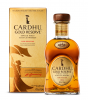 Cardhu: Gold Reserve Speyside Single Malt Scotch Whisky in Geschenk-Box / 40% Vol. / 0,7 l Flasche