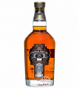 Chivas Regal 25 Jahre Original Legend Blended Scotch Whisky / 40% Vol. / 0,7 L Flasche in Schatulle