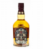 Chivas Regal 12 Jahre Blended Scotch Whisky / 40 % Vol. / 0,7 Liter-Flasche in Karton
