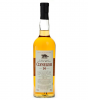 Clynelish 14 Jahre Single Malt Scotch Whisky / 46 % Vol. / 0,7 Liter-Flasche in Geschenkdose