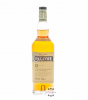 Cragganmore 12 Years Old Speyside Single Malt Scotch Whisky / 40 % vol. / 0,2 Liter-Flasche