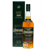 Cragganmore Distillers Edition Speyside Single Malt Scotch Whisky / 40 % Vol. / 0,7 Liter-Flasche in GP