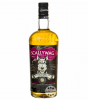 Douglas Laing Scallywag Cask Strength Whisky Ltd. Edition / 54,1 % Vol. / 0,7 Liter-Flasche in GP