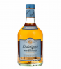 Dalwhinnie Winters Gold Highland Single Malt Scotch Whisky / 43 % Vol. / 0,7 Liter-Flasche