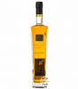 Elements Eight [e]8 Gold Rum - Brauner Rum aus St. Lucia / 40 % Vol. / 0,7 Liter-Flasche