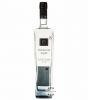 Elements Eight [e]8 Platinum Rum - Rum aus St. Lucia / 40 % Vol. / 0,7 Liter-Flasche