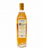 Etter Vieille Poire Williams - Alte Birne-Brand aus dem Barrique / 40% vol. 0,35 Liter-Flasche
