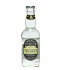 Fentimans Tonic Water / 0 % Vol. / 0,2 Liter-Flasche inkl. 0,15 € Pfand