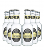 6 x Fentimans Tonic Water 6 x 0,2 L inkl. 0,90 € Pfand