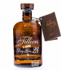 Filliers Dry Gin 28 Classic / 46 % vol. / 0,5 Liter-Flasche