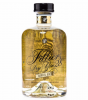 Filliers Dry Gin 28 Barrel Aged / 43,7 % vol. / 0,5 Liter-Flasche