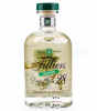 Filliers Dry Gin 28 Pine Blossom / 42,6 % vol. / 0,5 Liter-Flasche